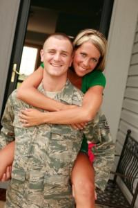 Military Nursing Scholarships and Grants