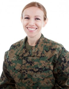 Military Nursing Scholarships And Grants